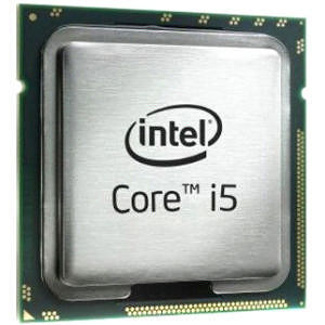 Intel BX80617I5560M Core i5 i5-560M Dual-core (2 Core) 2.66 GHz Processor - Socket G1 PGA-989
