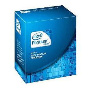 Intel BX80623G630T Pentium G630T Dual-core (2 Core) 2.30 GHz Processor - Socket H2 LGA-1155