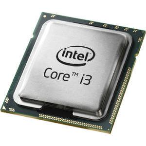 Intel CM8063701137900 Core i3 i3-3240 Dual-core (2 Core) 3.40 GHz Processor - Socket H2 LGA-1155