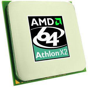 AMD ADO3800IAA5CS Athlon 64 X2 Dual-Core 3800+ 2.0GHz Processor