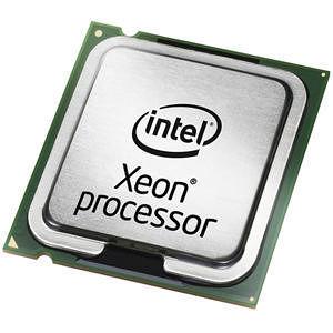 Intel BX80601W3550 Xeon UP Quad-core W3550 3.06GHz Processor