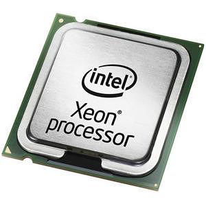 Intel BX80616L3406 Xeon UP L3406 Dual-core (2 Core) 2.26 GHz Processor - Socket B LGA-1366 - 1 Pack