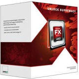 AMD FD6200FRGUBOX FX-6200 Hexa-core (6 Core) 3.80 GHz Processor - Socket AM3+