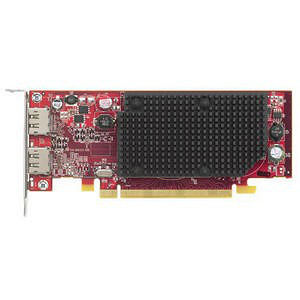 AMD 100-505533 FireMV 2260 Graphics Card