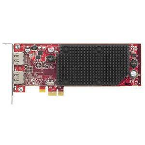 AMD 100-505528 FireMV 2260 Low Profile Graphics Card