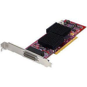 AMD 100-505131 FireMV 2400 Graphics Card