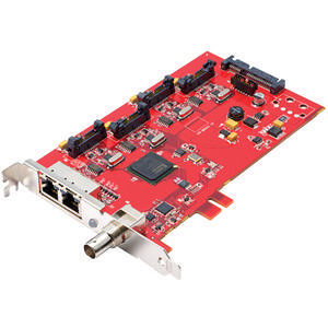AMD 100-505590 FirePro S400 Synchronization Module
