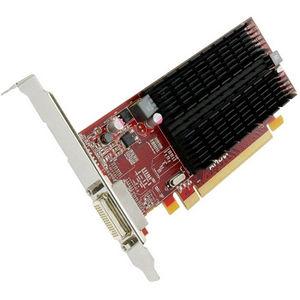 AMD 100-505849 FirePro 2270 - 1 GB GDDR3 - PCIe 2.1 x16 - Half-length/Low-profile - Single Slot