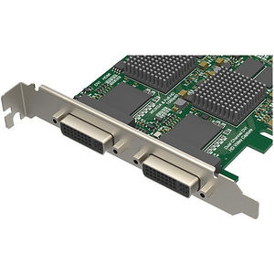 Magewell 11070 Pro Capture Dual DVI Two-channel HD Capture Card