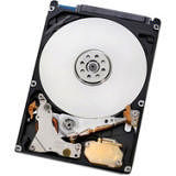 "HGST 0J22411 Travelstar 5K100 HTS541064A9E680 640 GB 2.5"" Internal Hard Drive - SATA"