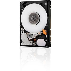 "HGST 0B27255 Ultrastar C10K900 TCG HUC109045CSS601 450 GB SAS 3.5"" 10000 RPM 64MB Cache Hard Drive"