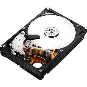 """HGST 0F24807 Ultrastar A7K2000 HUA722010CLA630 1 TB 3.5"""" SATA 7200 RPM 32 MB Cache Hard Drive"""