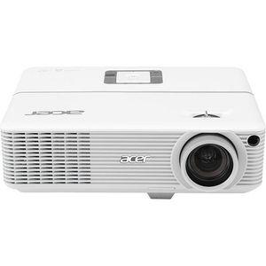 Acer EY.JD501.010 H6500 DLP Projector - 1080p - HDTV - 16:9
