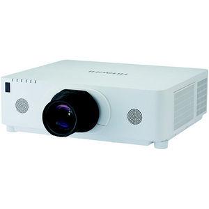 Hitachi CPWX8750W CP-WX8750W LCD Projector - 720p - HDTV - 16:10