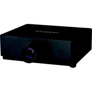 Hitachi CP-WX8750B-ML713 CP-WX8750B LCD Projector - HDTV - 16:10