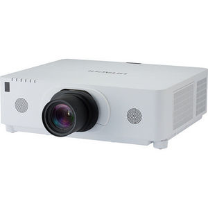 Hitachi CP-WU8600W-ML713 CP-WU8600W LCD Projector - 1080p - HDTV - 16:10