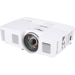 Acer MR.JLA11.009 H6517ST 3D Ready DLP Projector - 1080p - HDTV - 16:9