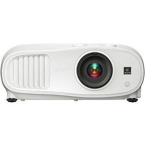 Epson V11H653020 PowerLite 3000 3D LCD Projector - 1080p - HDTV - 16:9