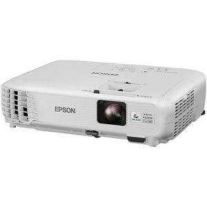 Epson V11H772020 PowerLite 1040 LCD Projector - 1080p - HDTV - 16:10