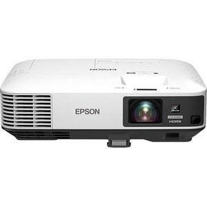 Epson V11H871020 PowerLite 2250U LCD Projector - 1080p - HDTV - 16:10