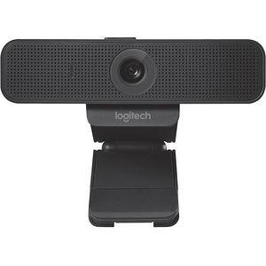 Logitech 960-001075 C925e Webcam - 30 fps - USB 2.0