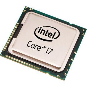 Intel CM8063701211900 Core i7 i7-3770S 4 Core 3.10 GHz Processor - Socket H2 LGA-1155 OEM Pack