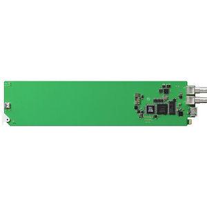 Blackmagic Design CONVOPENGBSH OpenGear Converter SDI to HDMI