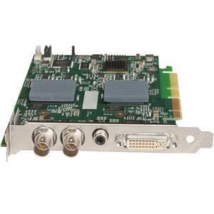Datapath VISIONAV-SDI Video Capture Card
