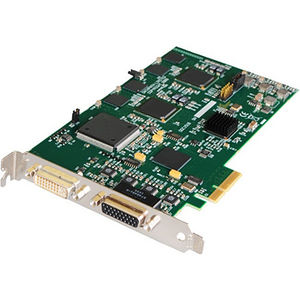 Datapath VISIONSD4+1S Video Capture Card