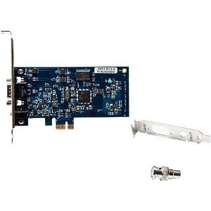 Osprey 95-00477 210e Video Capture Card