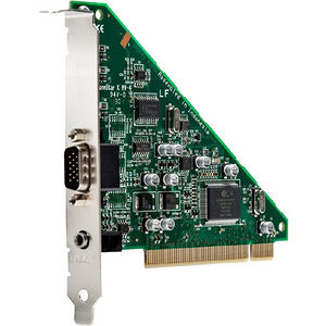 Osprey 95-00186 210 Video Capture Card with SimulStream