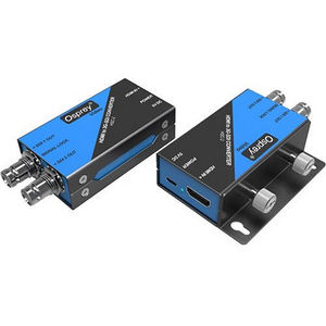 Osprey 97-21102 3G-SDI to HDMI Converter