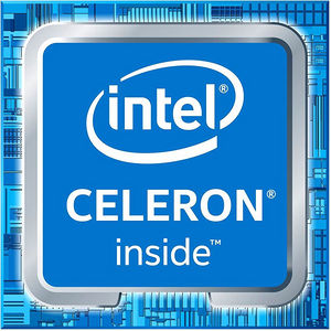 Intel CM8067703015717 Celeron G3930 Dual-core 2.90 GHz Processor - Socket H4 LGA-1151 - Tray