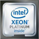 Intel CD8067303314400 Xeon 8180 Octacosa-core (28 Core) 2.50 GHz Processor - Socket 3647
