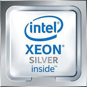 Intel CD8067303561400 Xeon 4110 Octa-core (8 Core) 2.10 GHz Processor - Socket 3647
