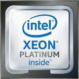 Intel CD8067303327601 Xeon 8170 Hexacosa-core (26 Core) 2.10 GHz Processor - Socket 3647