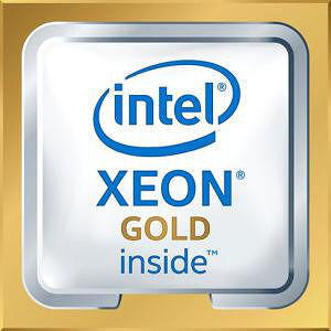 Intel CD8067303406100 Xeon 6138 Icosa-core (20 Core) 2 GHz Processor - Socket 3647
