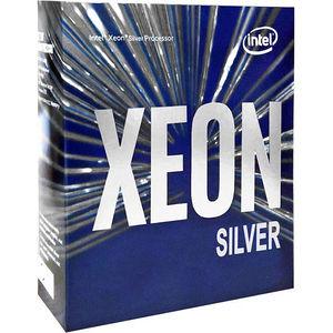 Intel BX806734112 Xeon 4112 Quad-core (4 Core) 2.60 GHz Processor - Socket 3647 Retail Pack