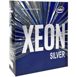 Intel BX806734110 Xeon 4110 Octa-core (8 Core) 2.10 GHz Processor - Socket 3647 Retail Pack