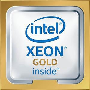 Intel CD8067303406000 Xeon 6152 Docosa-core (22 Core) 2.10 GHz Processor - Socket 3647