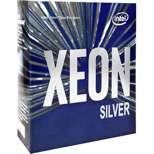 Intel BX806734108 Xeon 4108 Octa-core (8 Core) 1.80 GHz Processor - Socket 3647 Retail Pack