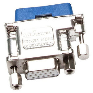 Osprey 32-03157 VGA to DVI Adapter