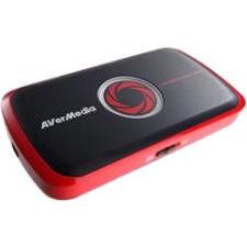 AVerMedia C875 Live Gamer Portable