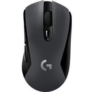 Logitech 910-005099 G603 LIGHTSPEED Wireless Gaming Mouse