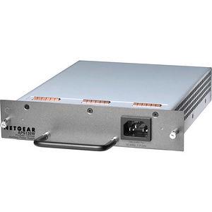 NETGEAR APS135W-10000S Prosafe APS135W Power Module