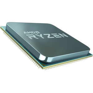 AMD YD180XBCM88AE Ryzen 7 1800X Octa-core (8 Core) 3.60 GHz Processor - Socket AM4 OEM Pack