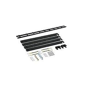 "APC AR8164ABLK Data Cable Ladder 6"" (15cm)"