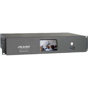 Epiphan ESP1328 Pearl-2 Rackmount Video Processor
