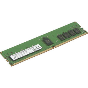 Supermicro MEM-DR416L-CL06-ER26 16GB DDR4 SDRAM Memory Module