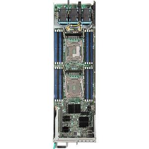 Intel FH2000NPB2 Node Power Board